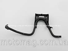 Підніжка центральна Honda Dio ZX AF-34/35