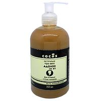 Жидкое мыло для интимной гигиены мужчин (350мл)
