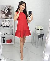 """Платье женское модель: 903 (42, 44, 46, 48) """"VILADI"""" недорого от прямого поставщика AP, фото 1"""