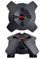 Трекер UFC для единоборств