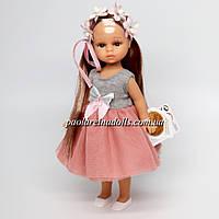 Кукла мини подружка Паола Рейна Джуди Judith Paola Reina 21см, фото 1