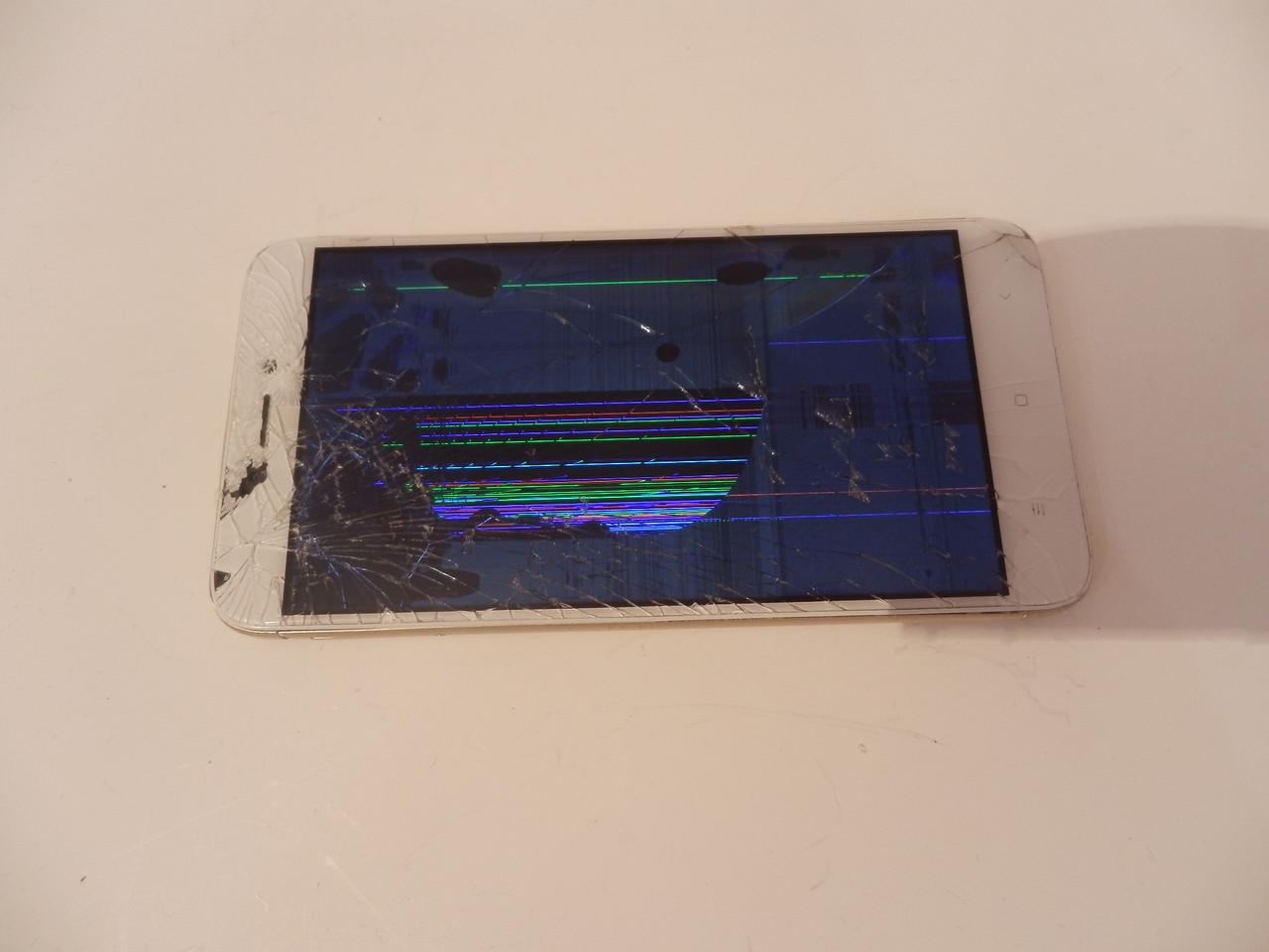 Мобильный телефон Xiaomi redmi 4X №7429