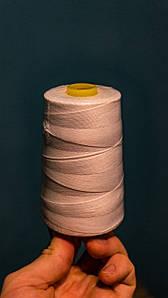 Мешкозашивочная нить для ручной машинки 200 гр