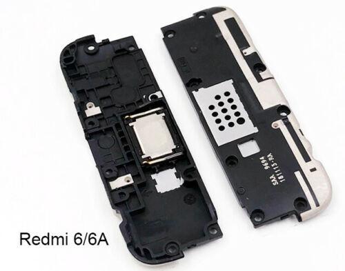 Звонок (Buzzer) Xiaomi Redmi 6 | Redmi 6A, в акустикбоксе
