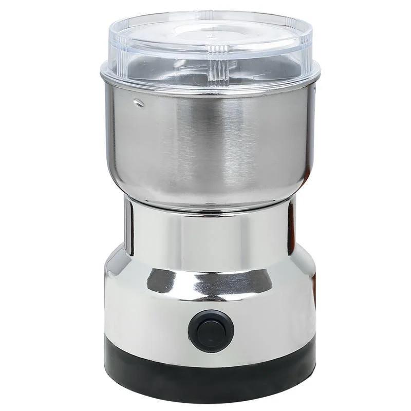 Кофемолка Rainberg RB-833 300W /1206