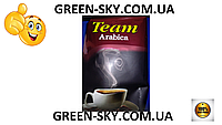 Віденська кава  TEAM ARBICA Кофе ЗЕРНО 1000 г