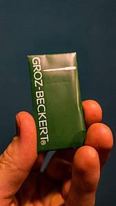 Немецкие иглы GROZ-BECKERT для мешкозашивочной машины GK 9-2