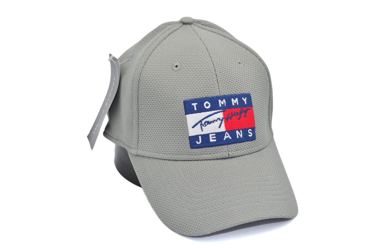 Бейсболка - фулка Caps Zone   (9256-4)