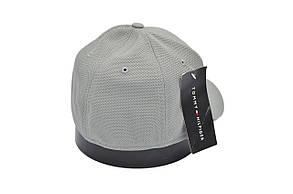 Бейсболка - фулка Caps Zone   (9256-4), фото 2