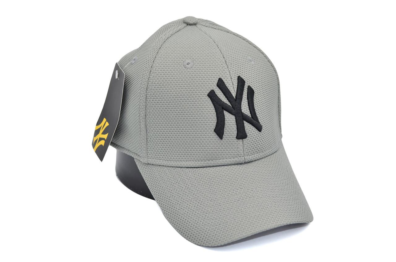 Бейсболка - фулка Caps Zone New York Yankees (9256-9)