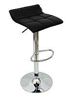 Барный стул Bonro 516 черный, фото 1
