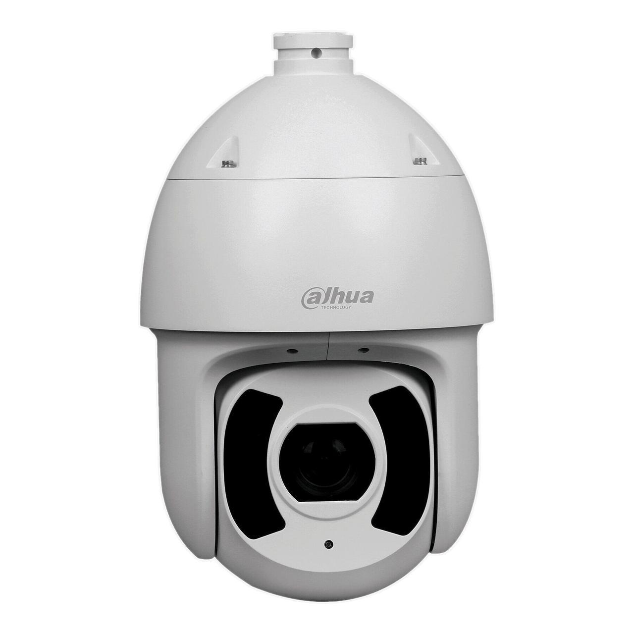 2Мп 45x сетевая видеокамера Starlight PTZ Dahua DH-SD6CE245U-HNI