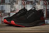 Кросівки чоловічі 10331, BaaS Ploa Running, чорні, [ 43 44 ] р. 44-28,5 див., фото 2