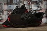 Кросівки чоловічі 10331, BaaS Ploa Running, чорні, [ 43 44 ] р. 44-28,5 див., фото 3