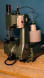 Мешкозашивочная машина Gemsy Gem 9-2