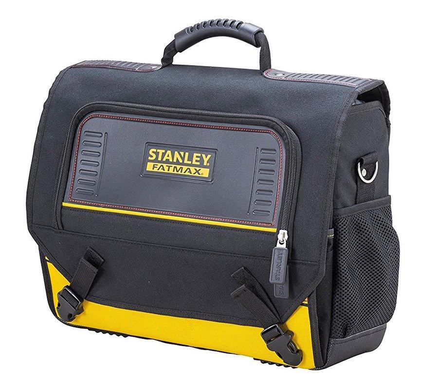 Сумка закрытая для инструмента Stanley FatMax Quick Access