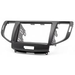 Переходная рамка CARAV Honda Accord (11-062)