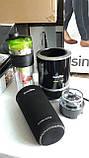 Блендер Breville Blend-Active Pro Blender, 300 W - Black, фото 5