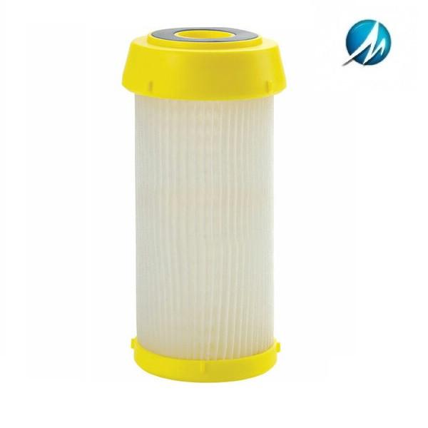 Картридж плиссированный (пластик) Atlas Filtri HYDRA RSH 50 mcr