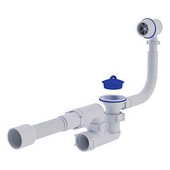 Сифон для ванны ANI Plast C6255