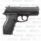 Пневматичний пістолет Crosman C11, фото 2