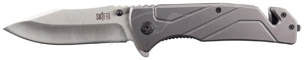 Нож SKIF Plus Jolly SF