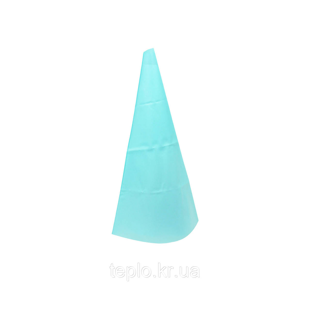 Кондитерский мешок, голубой