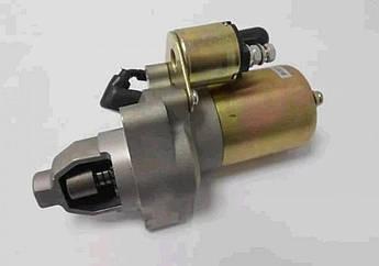 Электростартер (Стартер) на Мотоблок 168F/177F