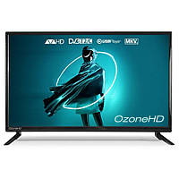 "Телевизор 24"" OzoneHD 24HN82T2"