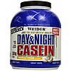 Казеин Weider Day & Night Casein 1800g