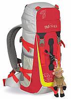 Рюкзак детский Tatonka Mowgli