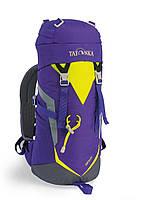 Рюкзак детский Tatonka Wokin