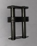 80-2-CL Звено соединительное  (CL-16A-2;2СПР-25,04)