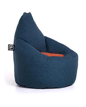 Кресло Бумбокс