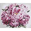 Набор для творчества «Картины по номерам– «Великолепие художник  Диана Тучс» 40*50см.