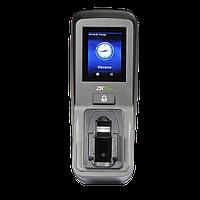 Биометрический считыватель идентификации по венам на пальце FV350, фото 1