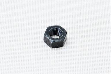 Гайка для сучкорезов ARS LPA-30, LPB-30