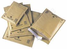 Бандерольні конверти