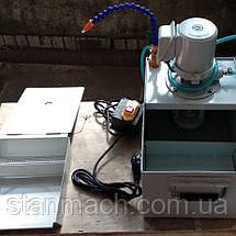 FDB Maschinen CB13L 230B система подачи ОЖ для самостоятельной установки, фото 2