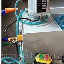 FDB Maschinen CB13L 230B система подачи ОЖ для самостоятельной установки, фото 3