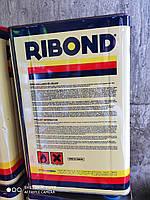 Клей Рибонд (RIBOND) для обуви (Турция)