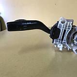Переключатель підрульовий Mazda 626 17B122 GE6V, фото 2
