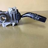 Переключатель підрульовий Mazda 626 17B122 GE6V, фото 3