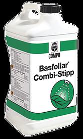 Добриво Басфоліар Комбі Стіпп СЛ, (Basfoliar Combi-Stipp SL) COMPO, 10 л.