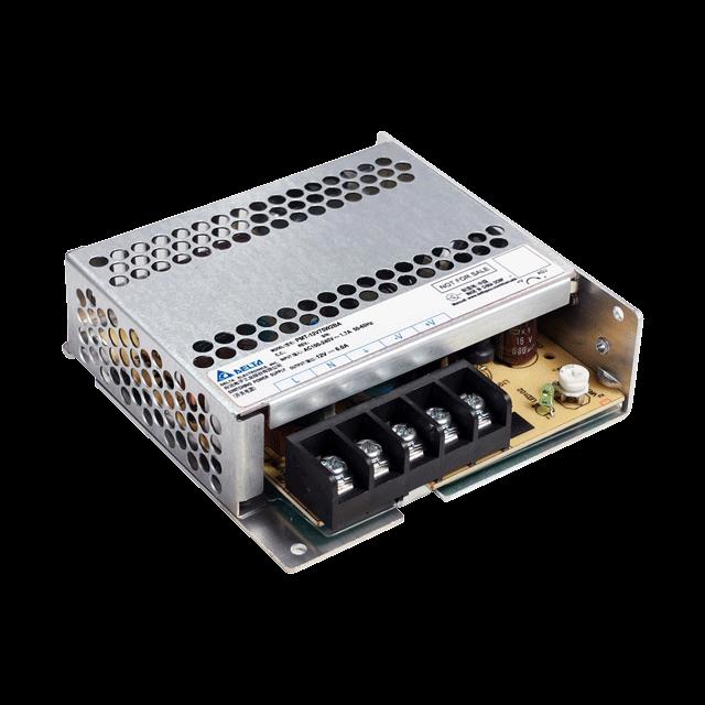 PMT-48V75W2BA Блок питания Delta Electronics 76.8 Вт, 48В, 1.6А