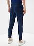 Мужские брюки Kappa, фото 2