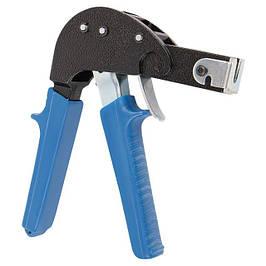 Пистолеты для установки дюбелей Молли