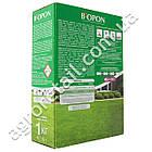 Удобрение Biopon для газона 1 кг, фото 2