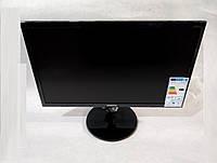 Монитор Samsung S22F350FHI