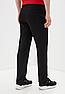 Мужские спортивние штаны Fila, фото 2